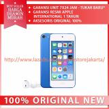 Katalog Apple Ipod Touch 6Th Gen 32Gb Biru Apple Terbaru