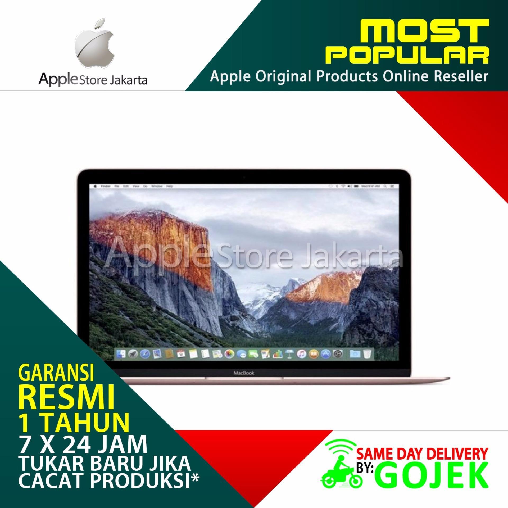 Air Info Harga Berbagai Produk Terbaik Apple Macbook Pro Touch Bar Mlw72 Silver 15inch 26ghz Quad Core I7 16gb 256gb Layar 12 Inch 2017 Mnym2 12ghz Dual M3 8gb Ram