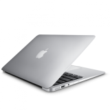 Beli Apple Macbook Air 13 Intel Core I5 2016 Mmgf2 Apple Dengan Harga Terjangkau