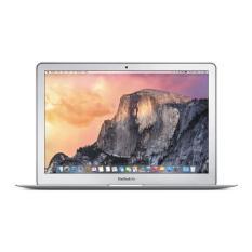 Apple MacBook Air 13 MMGG2 - 13.3