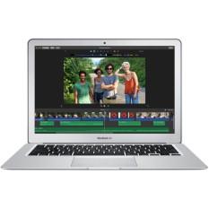 APPLE MacBook Air 13 MQD32 IntelCore i5-RAM 8GB-128GB SSD-VGA Intel HD 6000-Display 13.3