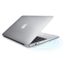 APPLE MacBook Air 13 MQD32-intel core i5-8GB-13.3
