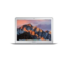 APPLE MacBook Air 13 MQD32 - Intel i5-1.8Ghz - 8GB - 128GB - Intel HD 6000 - 13.3