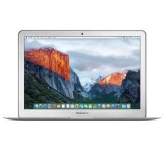 Apple Macbook Air MMGF2 - 13