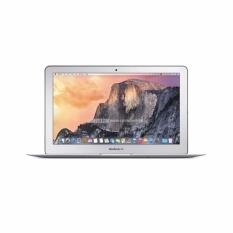 Apple Macbook Air MQD32 - 13 Inch - Intel Core i5 - 8GB - 128GB