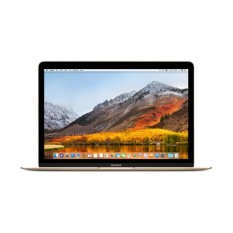 Spesifikasi Apple Macbook 12 Inch 3 6 Ghz Processor 256Gb Emas Dan Harganya