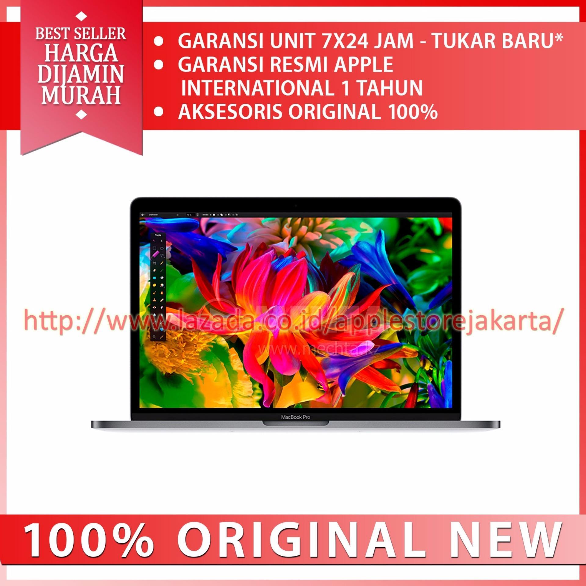 Mll42 Info Harga Berbagai Produk Terbaik Tas Laptop Sleeve Softcase New Macbook Pro Air Retina 116 154 Inch Apple 13 I5 20ghz 8gb 256gb