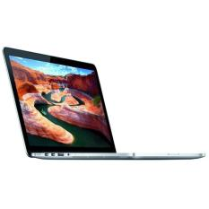 Apple MacBook Pro 15.4 MJLQ2IDA