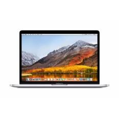 Apple Macbook Pro MPXU2 - Intel Core i5 - RAM 8GB - 256GB SSD - 13.3