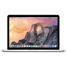 Harga Apple Macbook Pro Retina 13 Mf840 8Gb Ram Intel Core I5 Silver Dan Spesifikasinya
