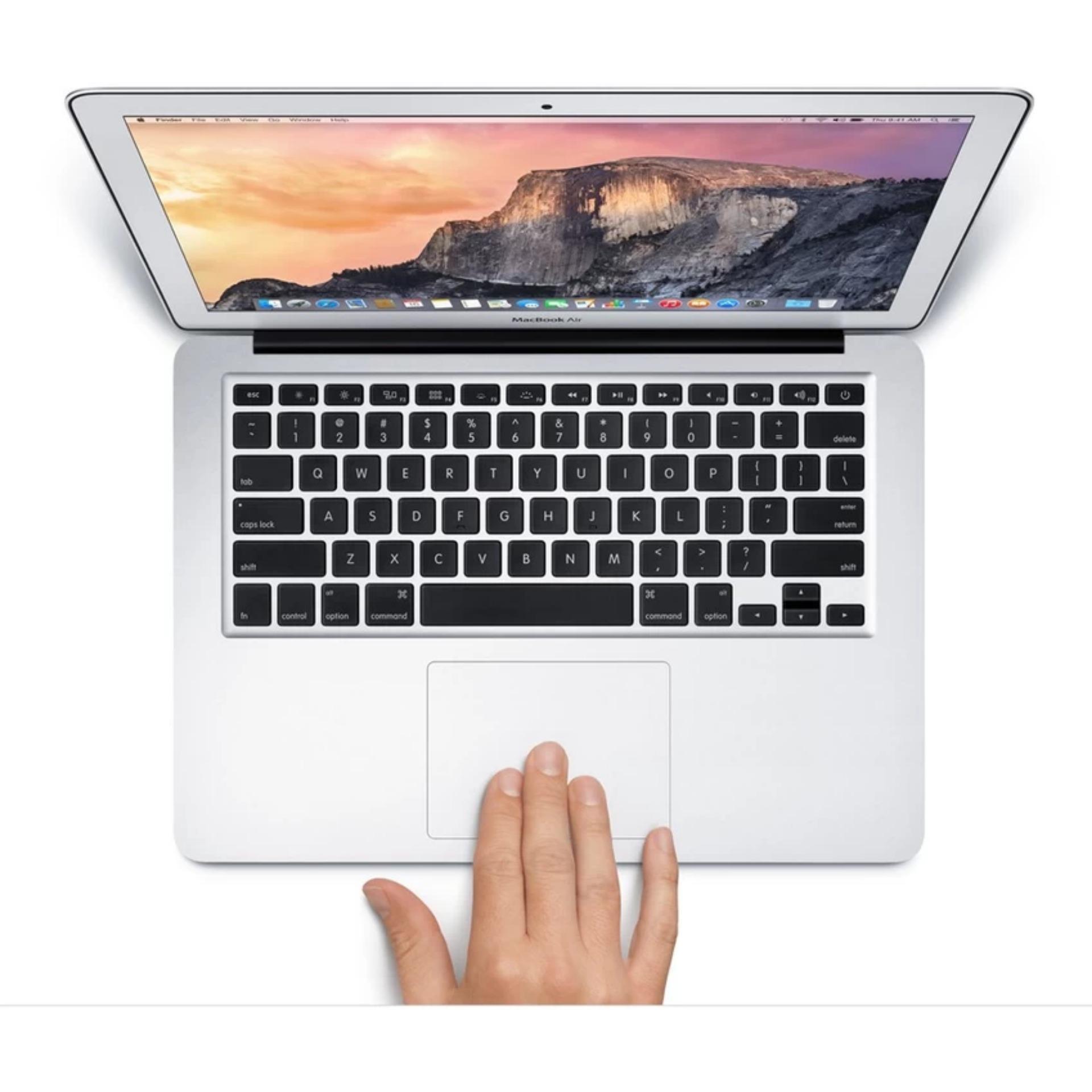 """Apple Macbook Pro Retina 15"""" MJLQ2 - Intel Core i7 - 16GB - RAM - 256 Gb SSD"""