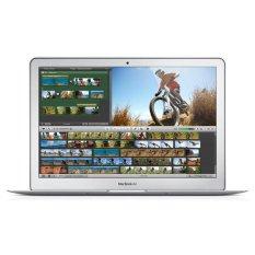 Apple MacBook Pro Retina 2015 MF841 - RAM8 GB - Intel Core i5 - 13
