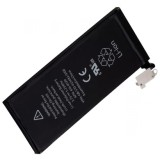 Kualitas Apple Original Battery For Apple Iphone 4G Apple