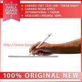 Toko Apple Pencil For Ipad Pro Putih Terdekat