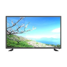 Aqua Japan 40AQT6900 TV UHD [USB Movie]