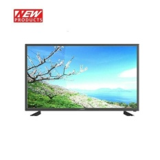 AQUA JAPAN LED TV 40 INCH 40AQT8300-Promo