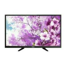 AQUA LED TV 24 INCH LE24AQT8300-Promo