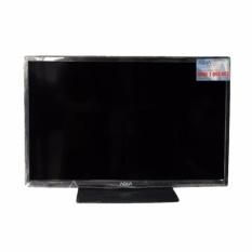 Aqua TV LED 24 inch LE24AQT6550T(JADETABEK)