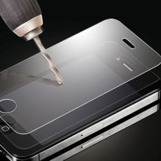 Jual Arashi Tempered Glass For Lg G3 Stylus Clear Branded