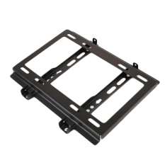 Arcic Land TV Wall Mount Holder untuk 14-26 INCH LCD LED Plasma Monitor Layar TV -Intl