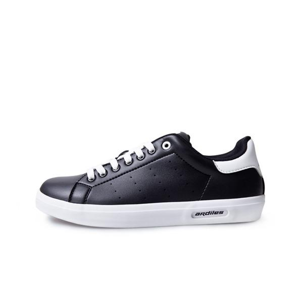 Toko Ardiles Men Harbour Sneakers Shoes Ardiles