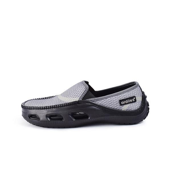 Review Ardiles Men Otsuka Phylon Shoes Ardiles Di Dki Jakarta