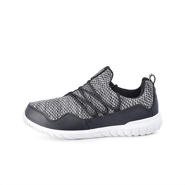 Review Ardiles Women Aryma Sepatu Running