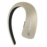Toko Arealer Q2 Headphone Stereo Bluetooth Nirkabel Headset Musik Dalam Kuping Sport Bluetooth 4 1 Bebas Genggam With Mic Untuk Iphone 6 S 6 Ipad Ipod Lg Samsung S7 Catatan 5 Ponsel Pintar Perangkat Lain Berkemampuan Bluetooth Termurah