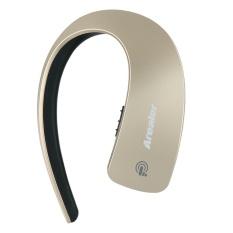 Harga Arealer Q2 Headphone Stereo Bluetooth Nirkabel Headset Musik Dalam Kuping Sport Bluetooth 4 1 Bebas Genggam With Mic Untuk Iphone 6 S 6 Ipad Ipod Lg Samsung S7 Catatan 5 Ponsel Pintar Perangkat Lain Berkemampuan Bluetooth Not Specified Asli