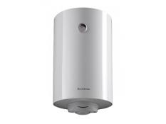 Harga Ariston Water Heater Pro R 100 Putih Yg Bagus