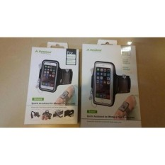 Armband Iphone6 Iphone5 Iphone4 Samsung Galaxy S4 S5 Iphone 5 6 Baseus