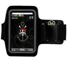 Beli Armband Safetycase For Iphone 5 S G Hitam Baru