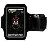 Beli Armband Safetycase For Xiaomi Redmi 3 Hitam Armband Asli