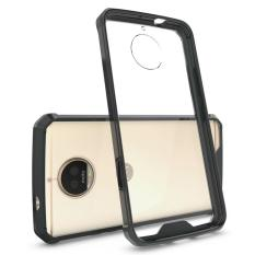 Beli Armor Motorola Moto G5S Plus Hybrid Air Case Dengan Kartu Kredit