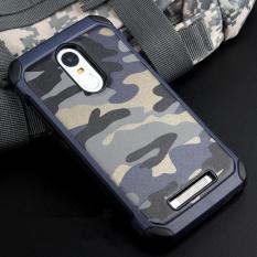ARMY CASE Xiaomi Redmi Note 2 3 Pro Back Cover Casing Softcase Bumper