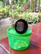 ArsitasShop - Lensbong - Lensa Macro Smartphone - Lensa Macro Universal - Lensa Macro Prosumer - Lensa Macro Murah - Lensa Macro untuk semua Smartphone - Mudah dan Murah - Tinggal Pakai