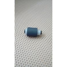 Asf Roll Penarik Kertas Bawah Epson L110 L120 L210 L220 New Original