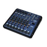 Toko Ashley Mixer Smr8 Usb Player Ashley Online