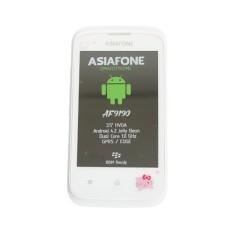 Review Asiafone Af9190 512Mb Pink Jawa Barat