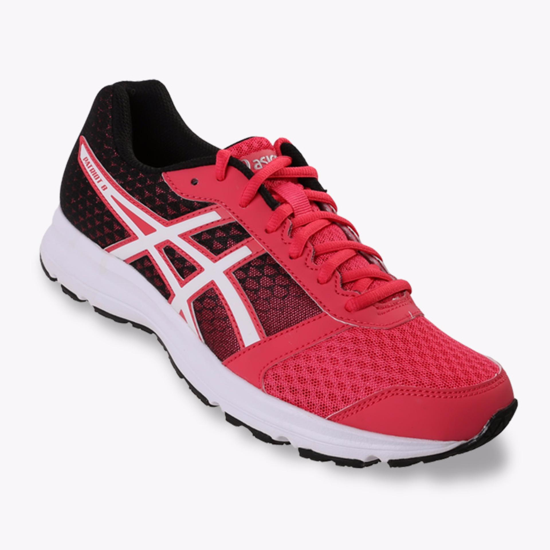outlet asics jogja