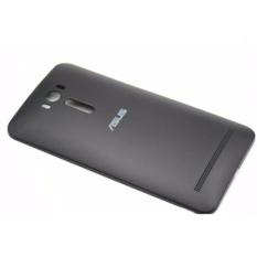 Askhev Back Door/Casing belakang Tutup Baterai Asus Zenfone 2 Laser 5.5