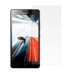 Askhev Tempered Glass For Lenovo Vibe C 2020
