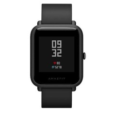 Asli Xiaomi AMAZFIT GPS Bluetooth 4.0 Baro IP68 Tahan Air Smart Jam Jeruk-Internasional