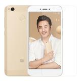 Harga Asling Film Anti Gores Untuk Xiaomi Redmi 4X Ultra Thin Explosion Proof Protector Intl Yang Murah