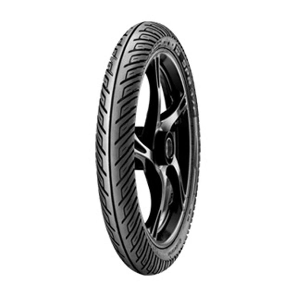 Review Aspira Spr 37 70 90 14 Ban Tubetype Sepeda Motor Matik Mirip Irc Nf 59 Depan Mio M3 Soul Gt Xeon Fino Nex Lets Aspira