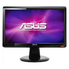 Jual Asus 15 6 Led Monitor Vh168D Indonesia Murah