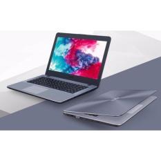 ASUS A442UQ-FA019D i7-7500HQ, Nvidia Geforce GT940MX 2GB, Ram 8GB, Hardisk 1TB, Dark Grey