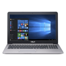 Asus A442UR-GA041T - Intel Core i5-8250U - RAM 4GB - 1TB - Nvidia GT930MX - 14' - Windows 10 - Dark Grey