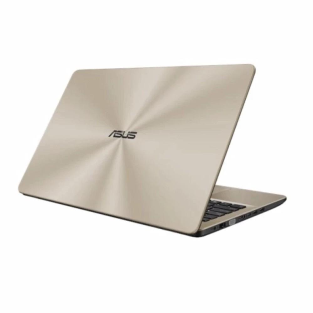 Penawaran Diskon Laptop Asus X441u Core I3 Layar 14inch Slim Rog Gl 552 X Dm409t I7 7700 4096mb 1tb N Vidia Gtx950 A442ur Ga041t Ga402t I5 8250u Ram 4gb Hdd