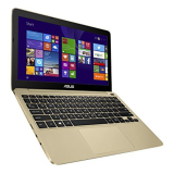 Beli Asus A442Ur Ga042T Intel Core I5 8250U Ram 4Gb 1Tb Nvidia Gt930Mx 14 Windows 10 Gold Cicilan
